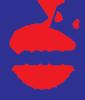 Basté & Lange GmbH Logo