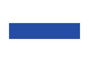 Chandling Logo