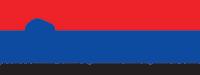 JMSS Logo