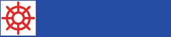 SVR Schiffsversorgung Rostock GmbH Logo