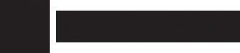 Cape Town Ship Suppliers & Exporters (Pty) Ltd Logo